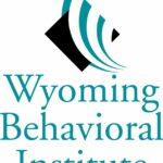Wyoming Behavioral Institute