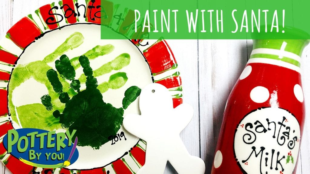 Oc Events Sunday Charity Craft Fair Pottery Sale And Holiday Crafting Classes Casper Wy Oil City News