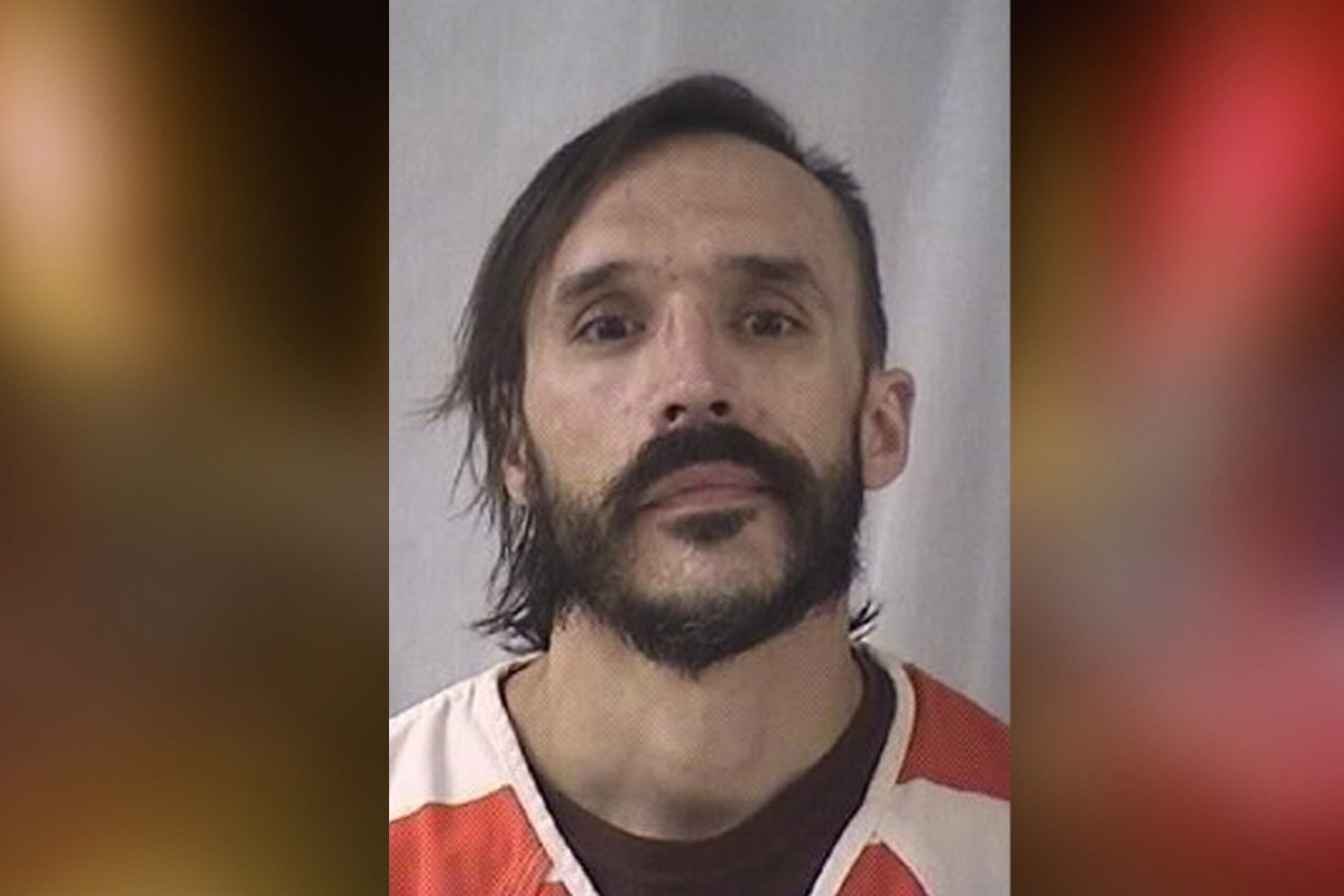 Cheyenne man arrested, accused of stealing nude photos