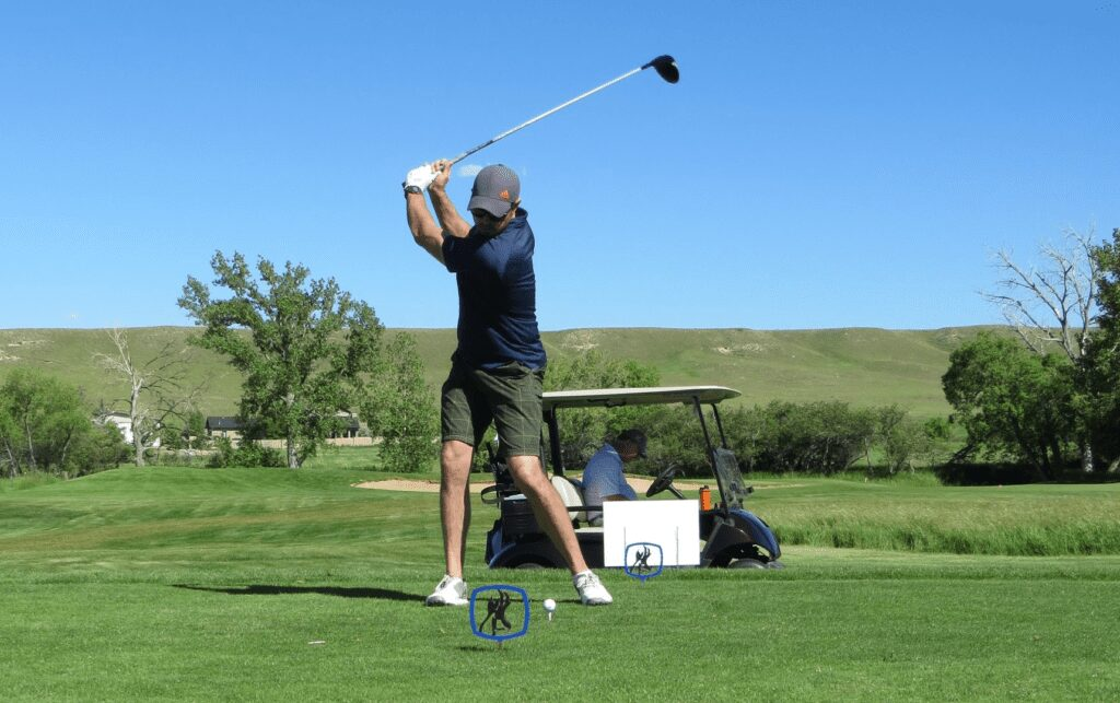 golf ofss motors boys and girls club