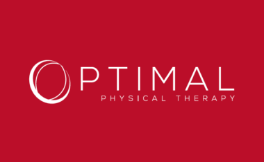 Optimal Physical Therapy is seeking a Rehabilitation Technician for Optimal Pediatric Therapy
